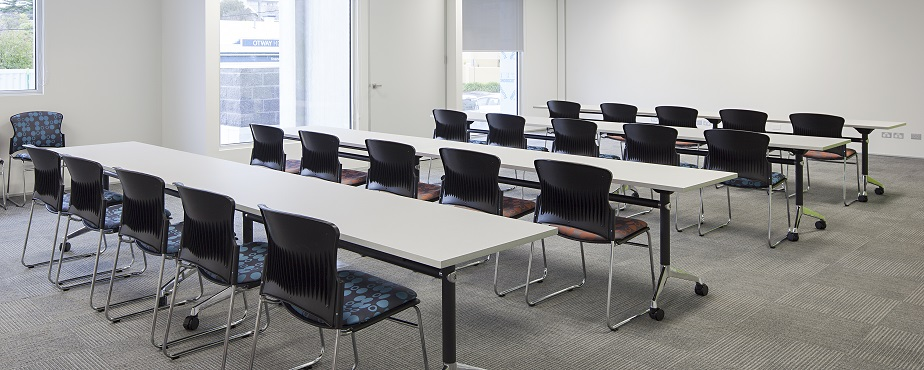 Accounting firm best office designers and office fitouts - Interior design courses brisbane ...