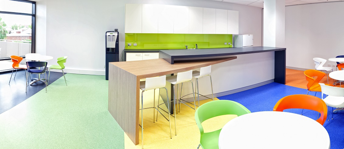 Office Furniture Melbourne Office Fitouts Melbourne Autos Post