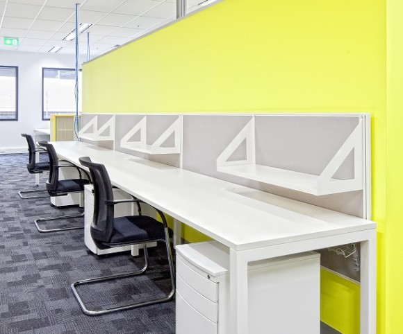 Housing Services 2 Aspect Commercial Interiors