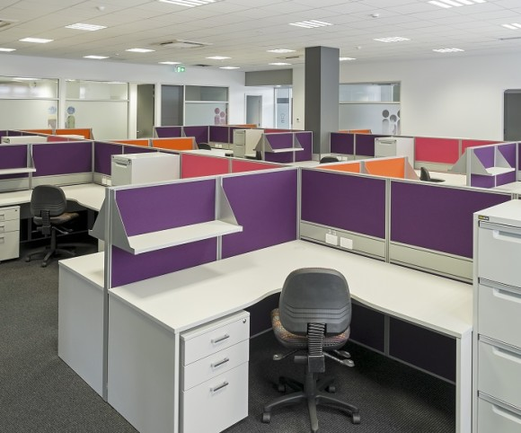 Popular Office Furniture Amp Office Fitout Melbourne Ballarat  Creating