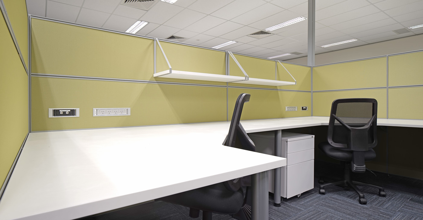 Second Hand Office Furniture Collection Sydney