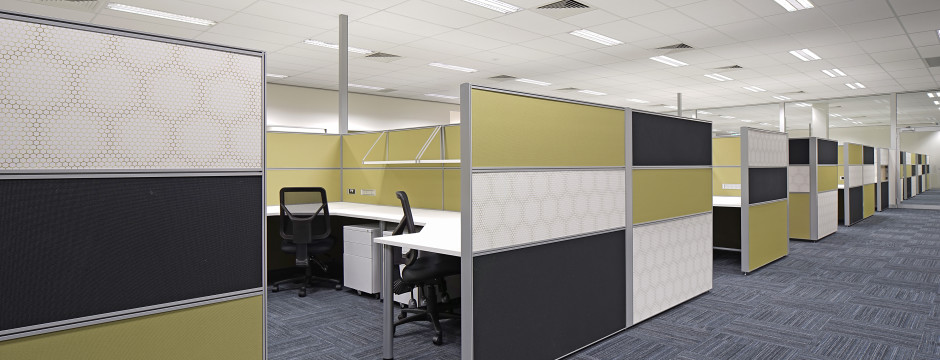 Office Furniture Canberra Home Mansion