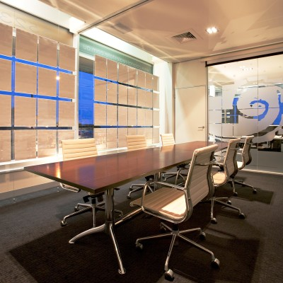 Office fitout ideas and projects for Interior design recruitment agencies melbourne