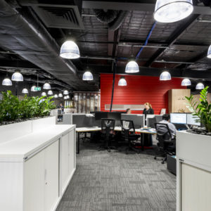 simonds homes aspect interiors workspace strategy office