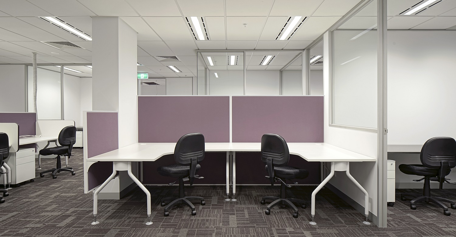 Original Office Design Office Fitout And Refurbishment Office Furniture