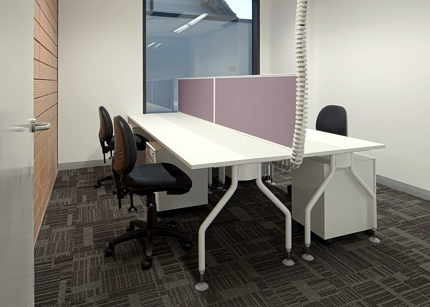 Excellent  Ballarat  Office Furniture Ballarat  Workstations Ballarat  Office