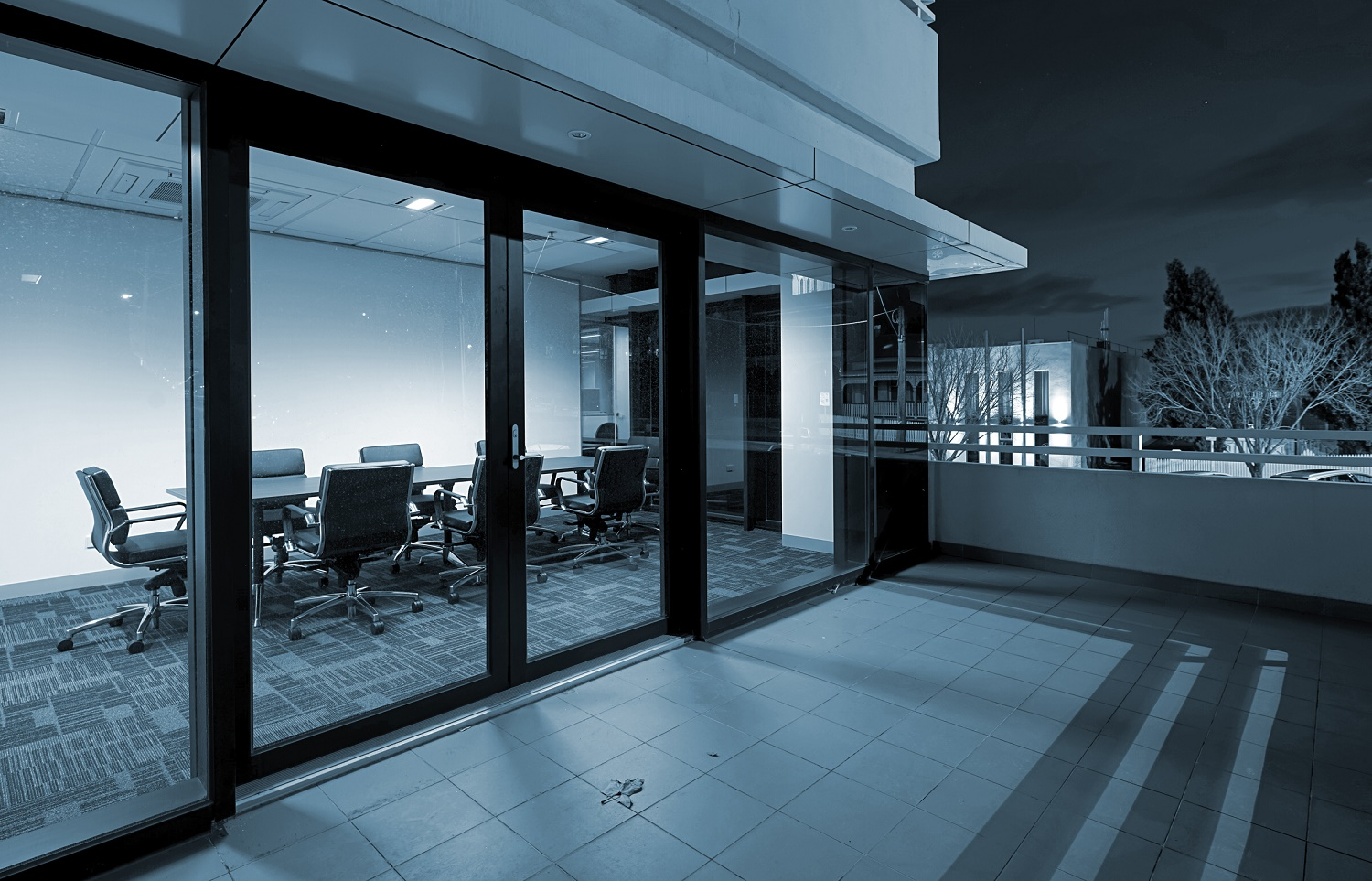 Medical Education Aspect Commercial Interiors