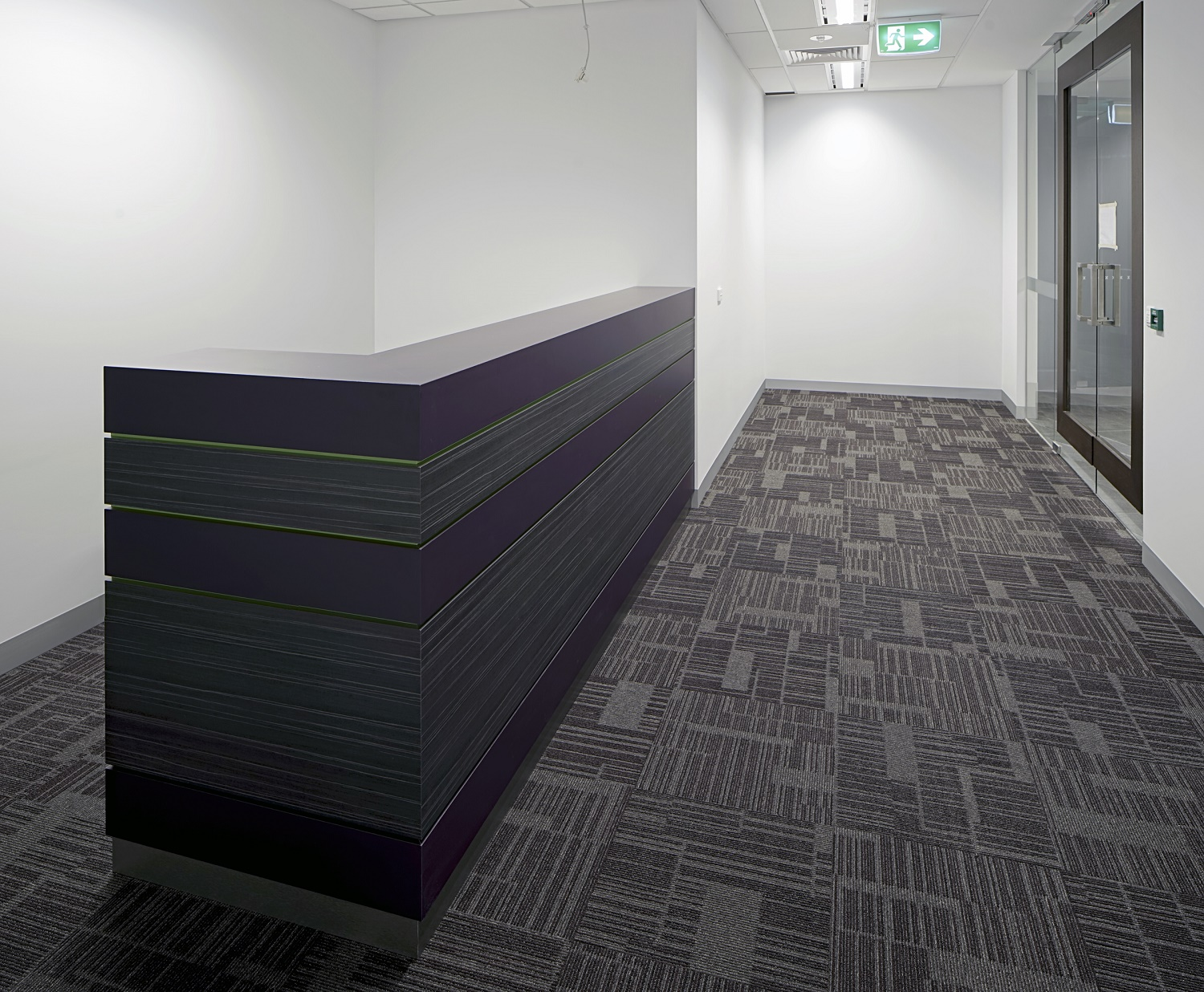 office interior design office fitout melbourne fit out office fitout