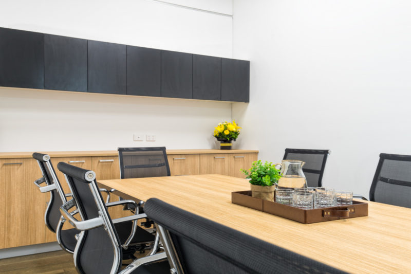 new office design ideas. ray white · office space melbourne new design ideas